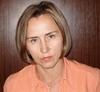 Юрлова Людмила Леонидовна